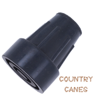 Type Z Rubber Ferrules (16/19mm)
