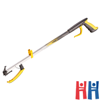 Classic Pro Reacher from Helping Hand (#2054-01)